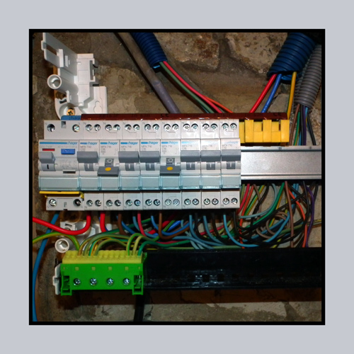 20160210 tableau electrique 004