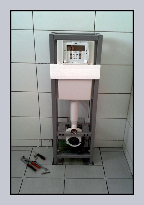 Plomberie 2 002