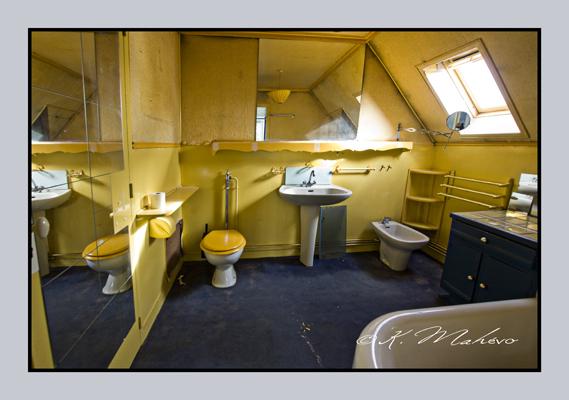 Salle bain 001