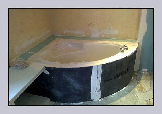 Salle bain 002