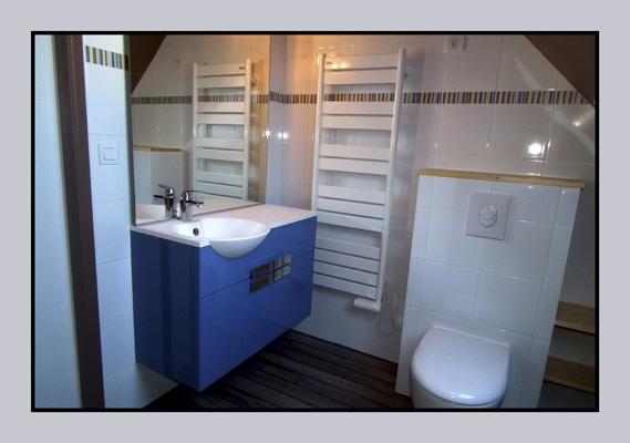 Salle bain 003