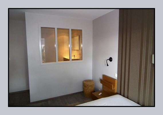 Salle bain 004