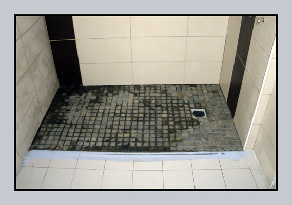 Salle bain 006
