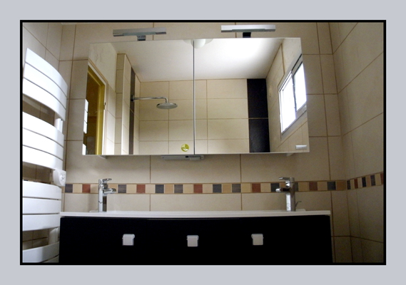 Salle bain 008
