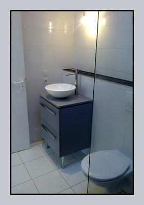 Salle bain 009