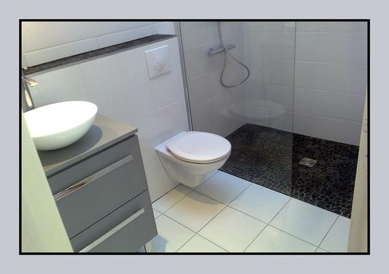 Salle bain 010