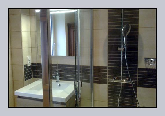 Salle bain 011