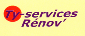 Ty - Services Rénov' - Home improvement